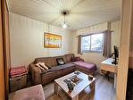 Appartement Grasse 3 pièce(s) 72.82 m2 6/8