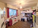 Appartement Grasse 3 pièce(s) 72.82 m2 8/8