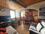 Appartement Le Bar Sur Loup 4 pièce(s) 61.97 m2 2/7