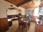 Appartement Le Bar Sur Loup 4 pièce(s) 61.97 m2 3/7