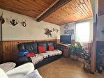 Appartement Le Bar Sur Loup 4 pièce(s) 61.97 m2 5/7