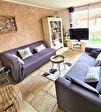 Maison de Village à  Spéracèdes 5 pièces  140 m² 4/7