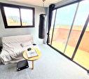 Maison de Village à  Spéracèdes 5 pièces  140 m² 5/7