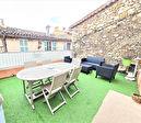 Maison de Village à  Spéracèdes 5 pièces  140 m² 6/7