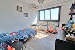 Dernier Etage **Appartement 4 Pièces ** 11/12