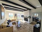 Maison Grasse 6 pièce(s) 185 m2 2/16