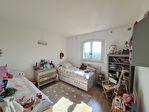 Maison Grasse 6 pièce(s) 185 m2 14/16