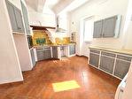 Appartement Grasse 3 pièce(s) 58.12 m2 vendu loué 2/8