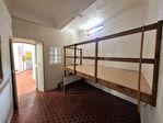 Appartement Grasse 3 pièce(s) 58.12 m2 vendu loué 6/8
