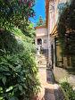 Maison de ville à Grasse 6 pièce(s) 176.58 m2 10/16