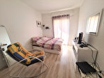Appartement Grasse 3 pièce(s) 72 m2 7/9