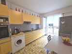 Appartement Grasse 4 pièce(s) 94.09 m2 9/9
