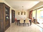 Appartement Grasse 4 pièce(s) 94.09 m2 14/16