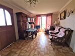 Maison Grasse 3 pièce(s) 56 m2 2/6