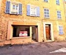**Saint Cezaire Sur Siagne** 2 pièces 34.15 m2 1/6
