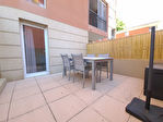 Appartement Grasse 2 pièce(s) 30.90 m2 2/7