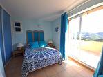 Maison Peymeinade 7 pièce(s) 184.93 m2 7/16