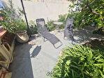 CHAMBRE dans Appartement Grasse 3 Pièces MEUBLE avec grande terrasse 2/14
