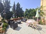 CHAMBRE dans Appartement Grasse 3 Pièces MEUBLE avec grande terrasse 14/14