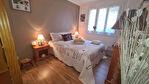 Appartement Grasse 3 pièce(s) 63.89 m2 2/6