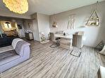 Appartement Grasse  Saint Jacques 4 pièce(s) 115 m2 1/9