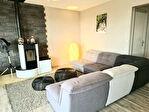 Appartement Grasse  Saint Jacques 4 pièce(s) 115 m2 8/9