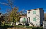 Maison St Vallier De Thiey 4 pièces 117 m2 1/10