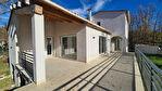 Maison St Vallier De Thiey 4 pièces 117 m2 2/10