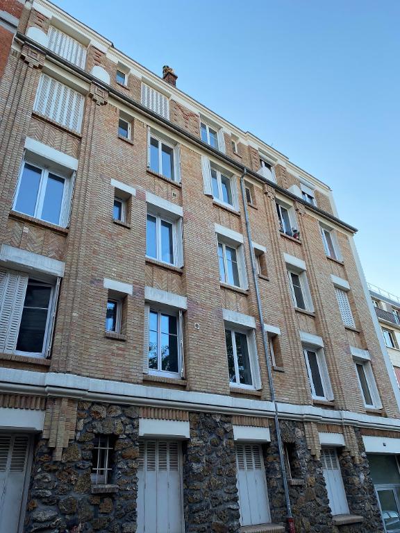 Appartement Les Lilas 2 pièce(s) 40 m2