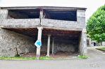CHANAT-LA-MOUTEYRE / Grange 240 m2 - Fort potentiel 2/4