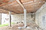 CHANAT-LA-MOUTEYRE / Grange 240 m2 - Fort potentiel 3/4