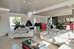 10 MIN RIOM / Villa de charme type provençale 2/16