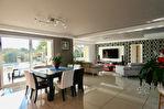 10 MIN RIOM / Villa de charme type provençale 3/16