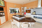 10 MIN RIOM / Villa de charme type provençale 4/16