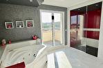 10 MIN RIOM / Villa de charme type provençale 6/16
