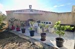 10 MIN RIOM / Villa de charme type provençale 10/16