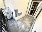 CLERMONT-FD BLATIN BONNABAUD / Grande pièce à vivre - Rénovation moderne 3/12