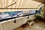 CLERMONT-FD PROCHE HYPER-CENTRE / 4 chambres, terrasses et garage 5/9