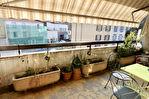 CLERMONT-FD PROCHE HYPER-CENTRE / 4 chambres, terrasses et garage 6/9