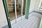 Appartement Clermont Ferrand 4 pièce(s) 75 m2 2/10