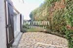 5MIN DE CLERMONT-FERRAND / Maison 3 Chambres - Terrasse et jardin 4/10