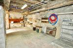 COURNON / Maison de ville rénovation centemporaine avec garage 10/14