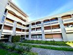 CLERMONT-FERRAND / Montferrand - Box et Balcon 8/8