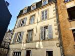 IMMEUBLE DE RAPPORT LA BOURBOULE / Idéal investisseur 16/16