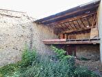 PONT-DU-CHATEAU / Maison avec grange et cour 14/15