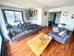 CLERMONT-FERRAND / Dernier étage avec terrasse - Vue panoramique 3/7