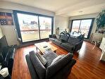 CLERMONT-FERRAND / Dernier étage avec terrasse - Vue panoramique 4/7
