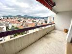 CLERMONT-FERRAND / Dernier étage avec terrasse - Vue panoramique 6/7