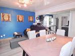 VERTAIZON CHIGNAT / Ensemble de deux appartements vendus conjointements pour investisseur ! 7/13