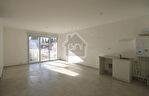 Nouveau programme neuf RESIDENCE RIOUFOL MONTEUX - Appartement 74.80 m2 environ 1/3